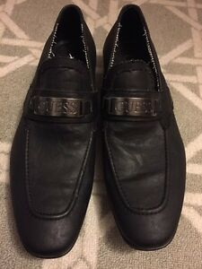 Men's Guess Loafers