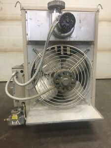 Gas Heater Kijiji Free Classifieds In Calgary Find A