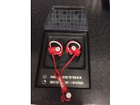 Dr Dre power beats 2 wireless