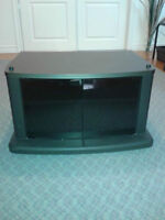 Television/video stand