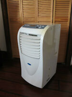 Air Conditioner - Climatiseur Portable