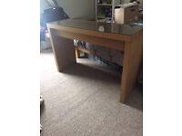 Ikea dressing table