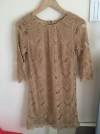 Womens size 10 clothes. Good/ great condition £3 each