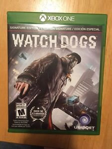 XBOX ONE, XBOX 360, AND PS3 GAMES. MUST GO ASAP!!! Gatineau Ottawa / Gatineau Area image 3