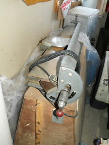 "ROCKWELL 6"" JOINTER Stratford Kitchener Area image 1"