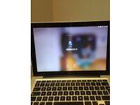 "MacBook Pro 13"", Mid 2012, Upgraded to 8GB Ram *QUICK SALE*"