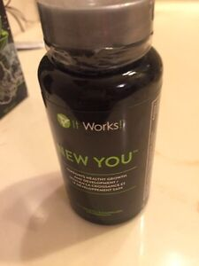 It works tablets London Ontario image 2