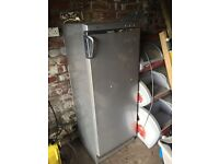Standing Freezer for sale good condition - Good freezing
