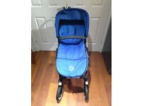 bugaboo buffalo for sale