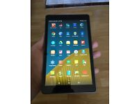 (Not ipad)Vodafone tab speed 6 tablet