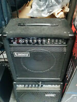 Ampli de basse 30 watt Laney RB2 Richter Bass