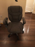 Office Chair in Great Condition