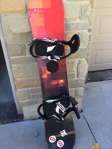 Burton Snowboard for sale