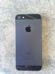 iPhone 5 - 16g