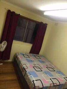 Room For Rent in St Albans St Albans Brimbank Area Preview