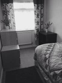 Single room to rent in Bearwood *ALL BILLS INCLUDED*