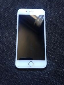 iPhone 6S 64G Silver