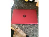HP notebook / Laptop pc