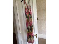 Women's size 12 clothes bundle medium over 50 items