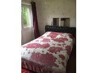 2 bedroom flat swap for 3 or 4 bedroom house or flat