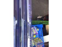 Drennan series 7 13.5 pole /carp fishing pole