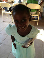 Family in Haiti Needs our Help.