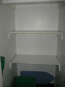 Furnished appartment for rent all included Gatineau Ottawa / Gatineau Area image 7