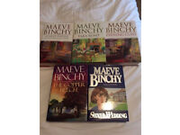 41 Books for sale (job lot) or individual