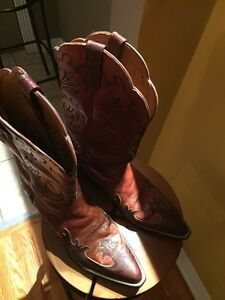 Cowboy Boots. Brand New. Never Worn