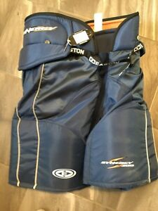New Easton Synergy 300 pants