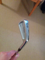 Titleist 690CB 3 iron forged mint condition