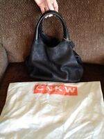 CNKW Purse for sale
