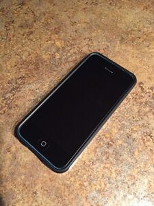 iPhone 5c blue 16gb unlocked