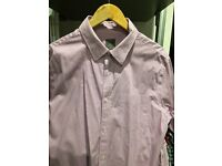 XL men's shirt