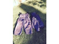Preston Innovations Clothing XL