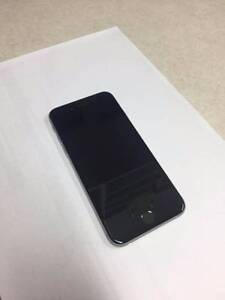 iPhone 6 64GB Excellent Condition Adelaide CBD Adelaide City Preview
