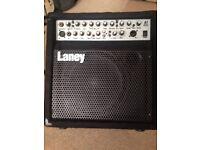 Acoustic Amp 250 watt