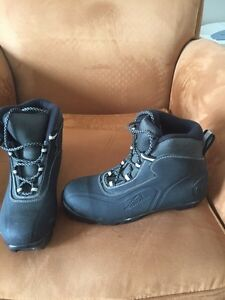 Brand new ROSSIGNOL cross-country boots size 39