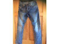 Men's Jeans 3 pairs £20