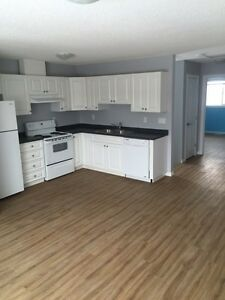 3 bedroom & 2 bathrooms  + save $600 on your first months rent