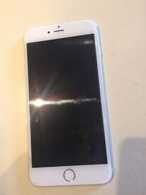iPhone 6 Plus brand new