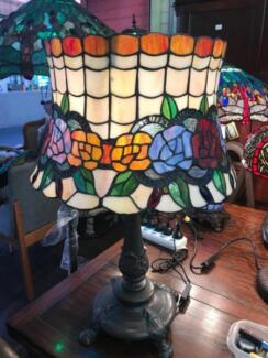 Clearance: brand new hand made lights up 70% off