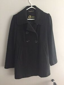 woman's winter jackets (including a couple maternity jackets) Kitchener / Waterloo Kitchener Area image 4