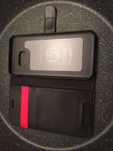 Samsung Galaxy S7 Edge (Bell) $700 OBO Downtown-West End Greater Vancouver Area image 4