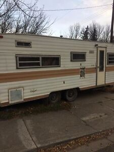 Model  Used Or New RVs Campers Amp Trailers In Lethbridge  Kijiji Classifieds