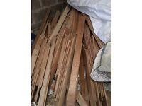 *Oak Floor boards for sale *