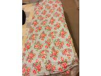 Cath Kidston table cloth