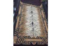 iranian carpets 3_2