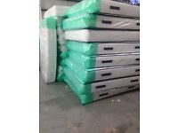 Massive stove clearance all mattresses sizes