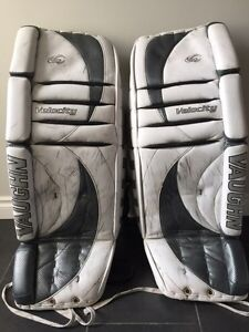 Vaughn V2 Kijiji Free Classifieds In Alberta Find A